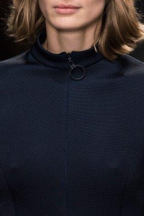Versace clpa RF16 8268