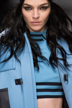 Versace clpa RF16 8304