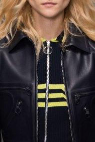 Versace clpa RF16 8530