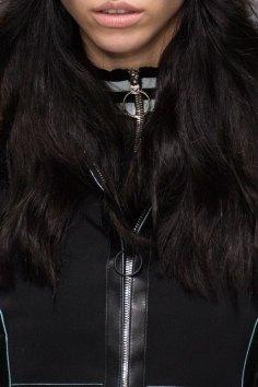 Versace clpa RF16 8627