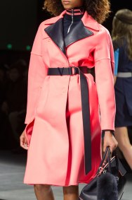 Versace clpr RF16 0174