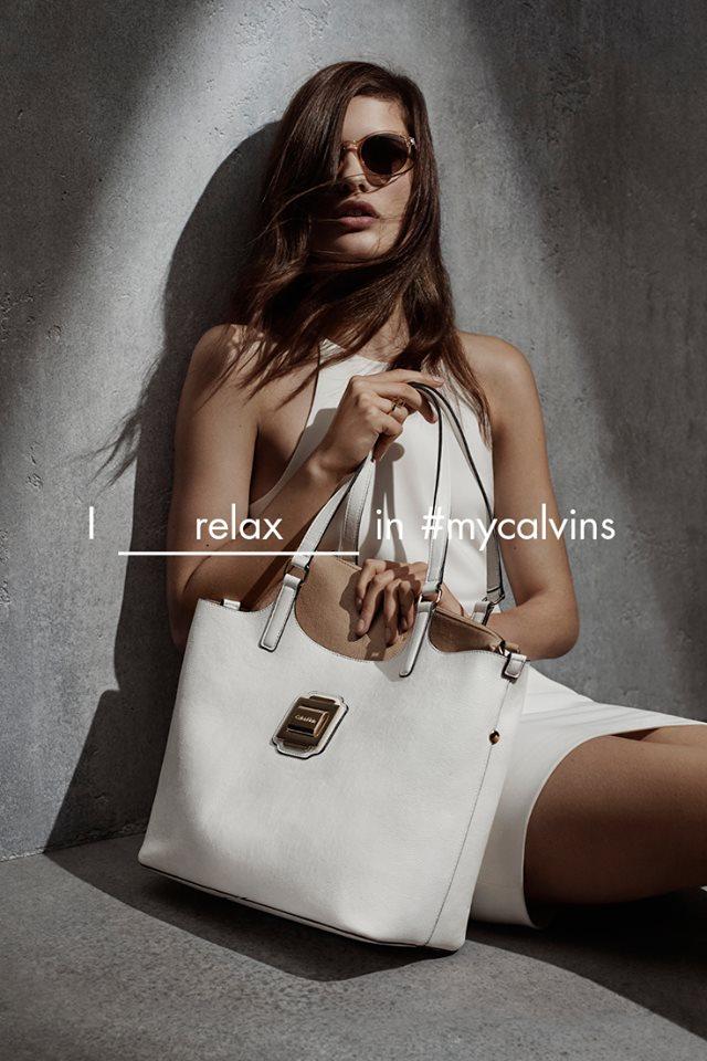 Calvin-Klein-White-Label-ad-campaign-spring-2016-the-impression-01