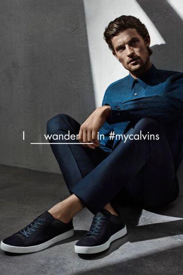 Calvin-Klein-White-Label-ad-campaign-spring-2016-the-impression-05