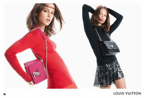 Louis-Vuitton-spring-2016-handbags-ad-campaign-the-impression-05