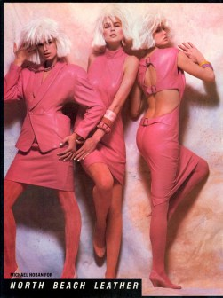 North-Beach-Leather-1985-Cindy-Crawford-Carol-Alt-Ashely-Richardson-Skrebneski-1