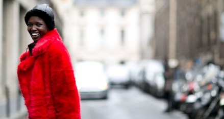 Paris-street-style-day1-feature-image