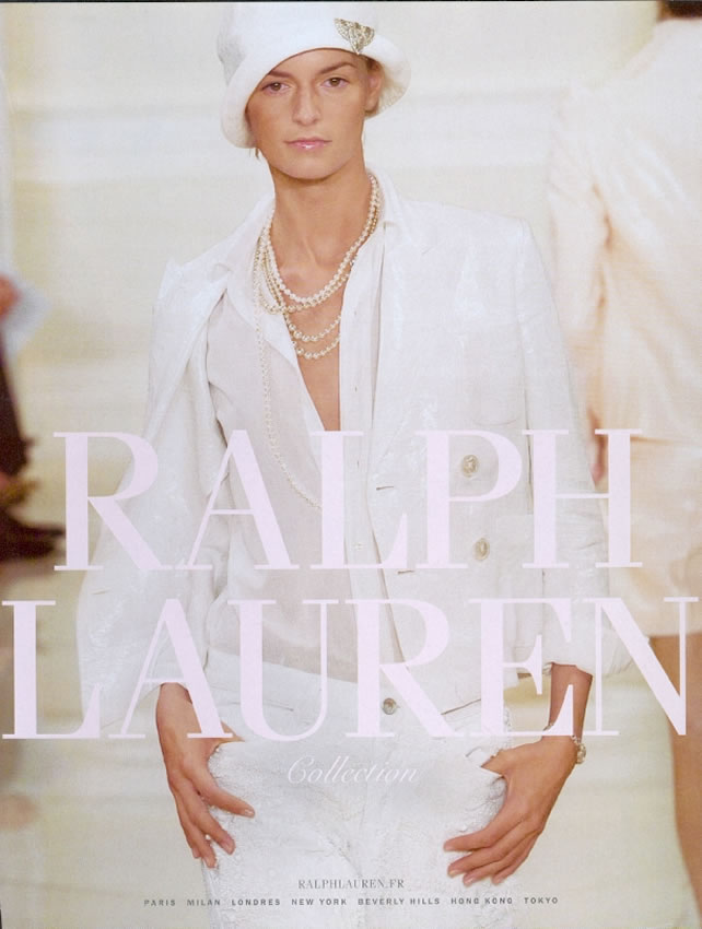 Ralph-Lauren-Collection-Spring-2005-Jacquette-Wheeler