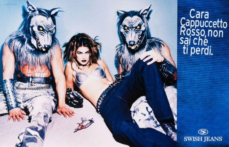 Swish-Jeans-1999-Cindy-Crawford-Ellen-Von-Unwerth