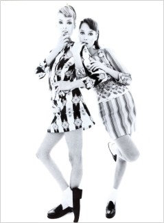 Versace Atelier SS 1994