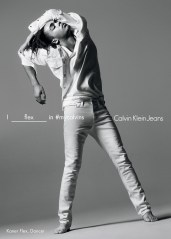 calvin-klein-jeans-s16-campaign_ph_david-sims-031