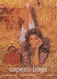 capezio-bags-1993-ad-campaign-cindy-crawford-1