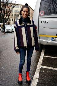 Milano str M RF16 6974