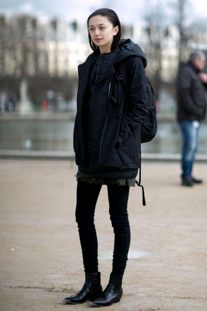 Paris moc RF16 1395