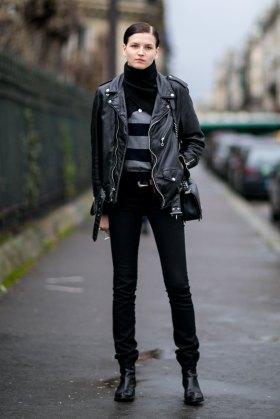 Paris moc RF16 9239