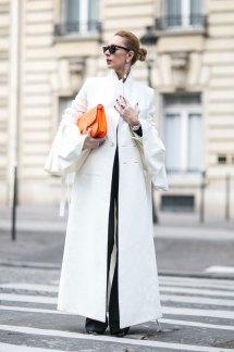 Paris str RF16 0483