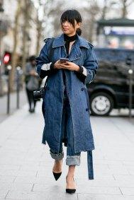 Paris str RF16 0520