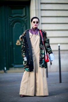 Paris str RF16 0715