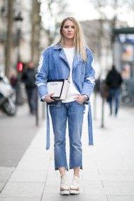 Paris str RF16 0796
