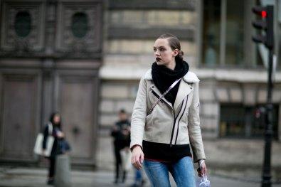 Paris str RF16 2347