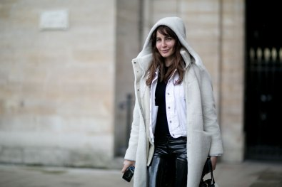 Paris str RF16 2408