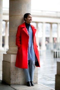 Paris str RF16 2416