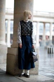 Paris str RF16 2436