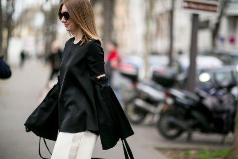 Paris str RF16 4091