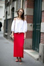 Paris str RF16 4911
