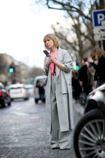 Paris str RF16 5169