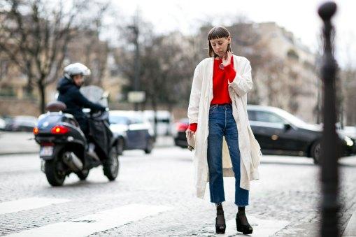 Paris str RF16 5304
