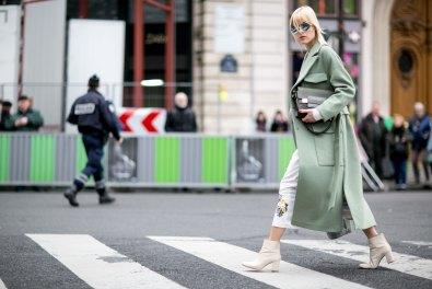 Paris str RF16 5627
