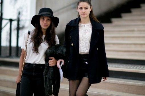 Paris str RF16 7652