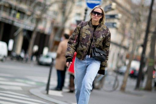 Paris str RF16 8516