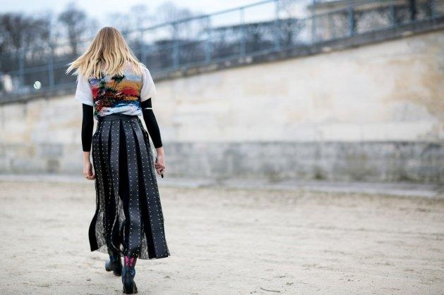 Paris str RF16 8710