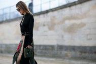Paris str RF16 8794
