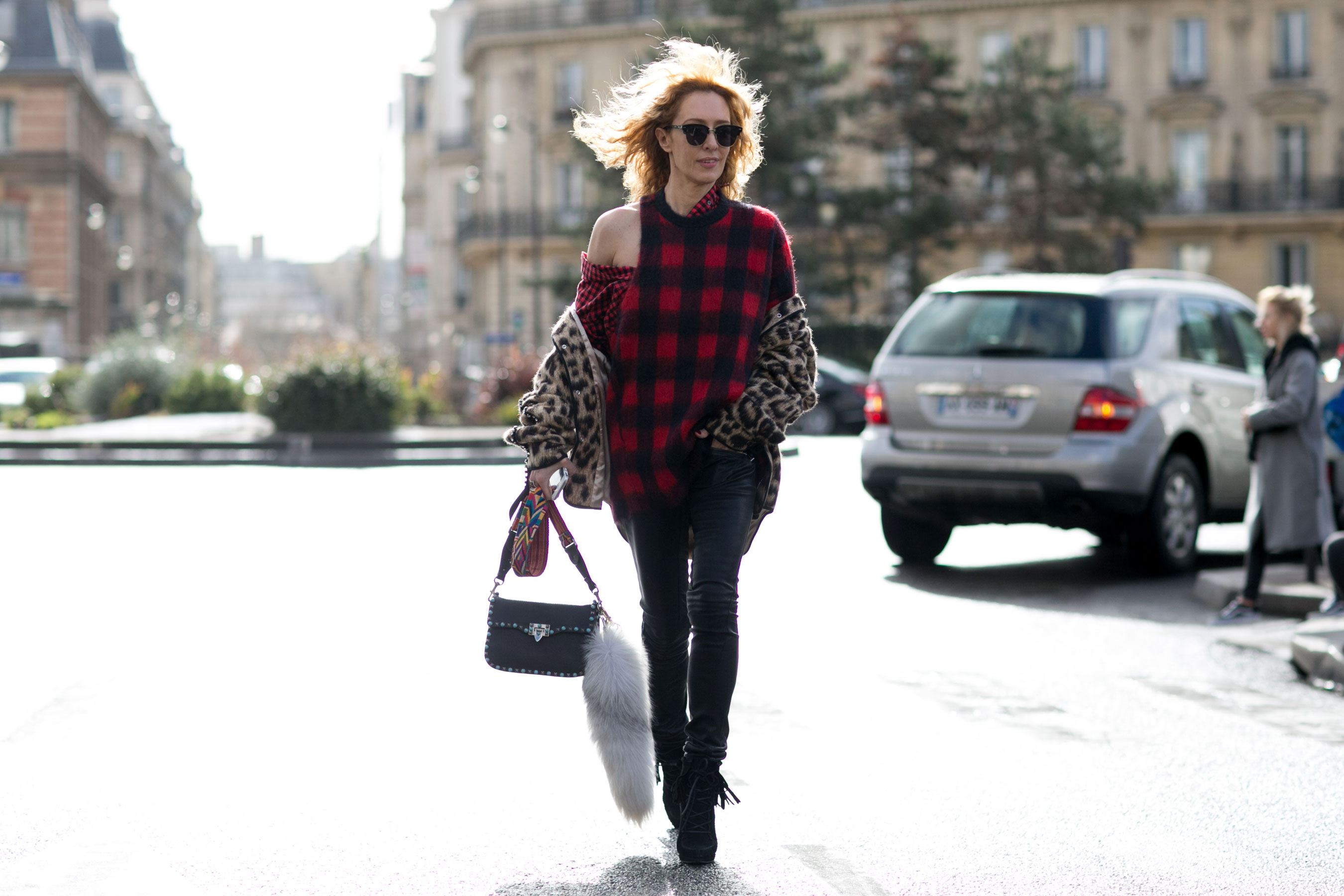 Paris str RF16 8858