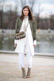 Paris str RF16 8906