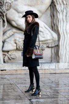 Paris str RF16 9346