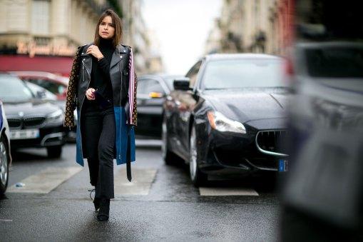 Paris str RF16 9391