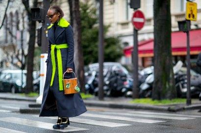 Paris str RF16 9427