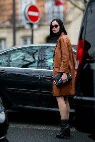 Paris str RF16 9677