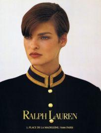 ralph-lauren-ad-1990-karen-alexander-kim-nye-linda-evangelista-saffron-aldridge-1