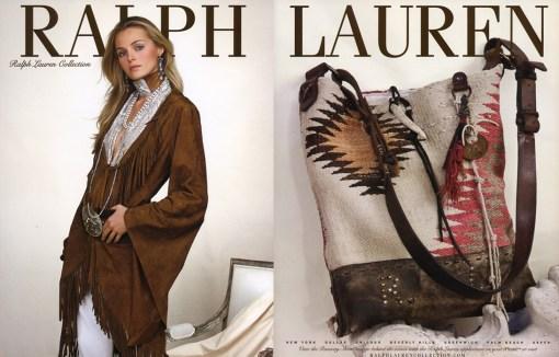 ralph-lauren-collection-spring-2011-advertisement-5
