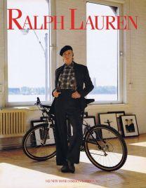 ralph-lauren-fall-1993-advertisement-kim-nye