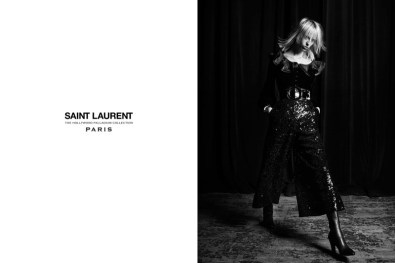 saint-laurent-hollywood-palladium-collection-the-impression-11