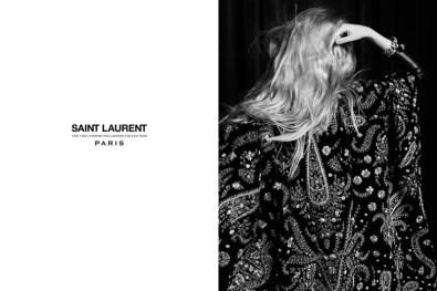 saint-laurent-hollywood-palladium-collection-the-impression-5