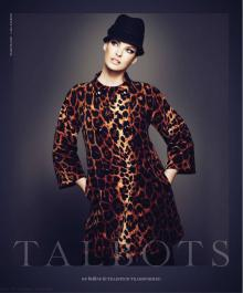 talbots-fall-2010-ad-campaign-linda-evangelista-by-mert-marcus-1