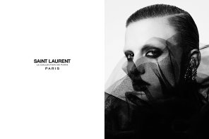 the-impression-saint-laurent-hedi-slimane-ad-campaign-la-collection-de-paris-16