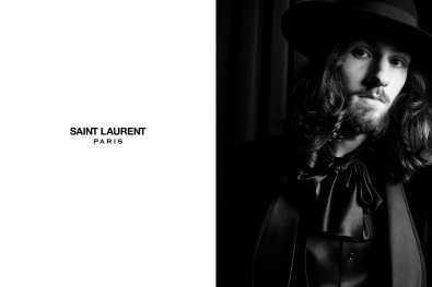 the-impression-saint-laurent-hedi-slimane-ad-campaign-los-angeles-6