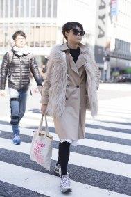 Tokyo str RF16 09